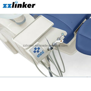 Best Al-388sc Complete Dental Chair China Brands Specifications pictures & photos