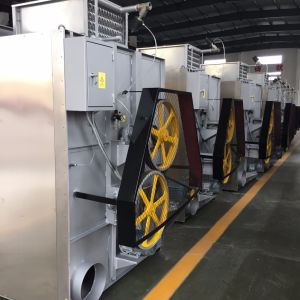Commercial Laundry Dryers, Commercial Clothes Dryer, Industrial Clothes Dryers pictures & photos