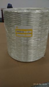 ECR Fiberglass Direct Roving for Filament Winding pictures & photos