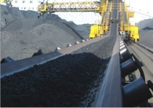 Steel Cord Anti-Tear Industry Conveyor Belt pictures & photos