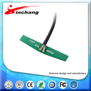Free Sample High Quality Internal GSM Antenna pictures & photos