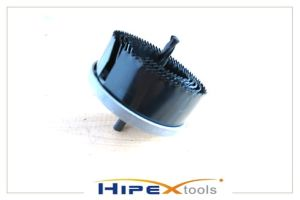 Hole Saw (1235002) pictures & photos
