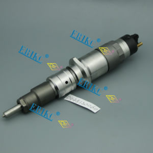 Erikc Injector Cummins Diesel Injector 0445 120 060 and 0445120060 Common Rail Injector pictures & photos