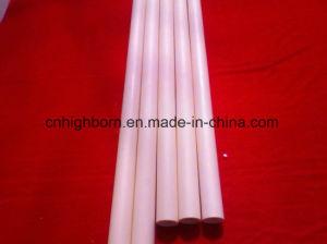 Insulating Ceramic Al2O3 Alumina Tube pictures & photos