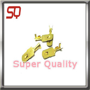 OEM Large Sheet Metal Working with High Quality pictures & photos