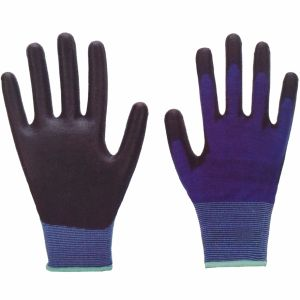 Garden Tools Nylon Gloves Fks04-1 pictures & photos