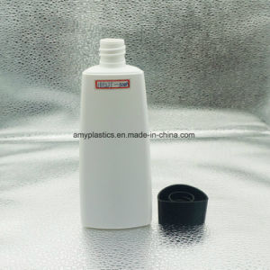 300ml Hot Selling Plastic Empty Cosmetic Shampoo&Body Wash Bottle pictures & photos