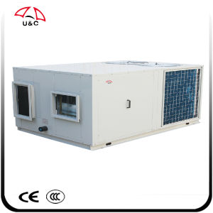 Central Air Conditioner Packaged Roof Top Unit pictures & photos