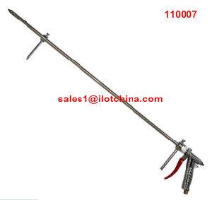 Ilot 110007 Stainless Steel Liquid Fertilizer Sprayer Gun pictures & photos