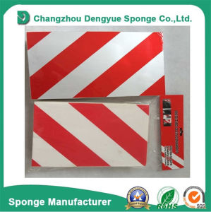 Waterproof Corner Protector Garage Wall Foam Protection pictures & photos