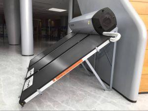 300L High - End Pressure Smart Tablet Solar System pictures & photos