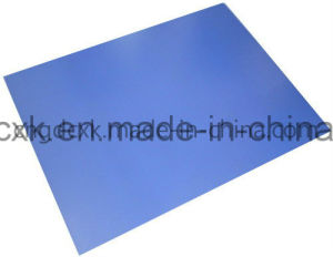 Thermal CTP Plates Professional Quality pictures & photos