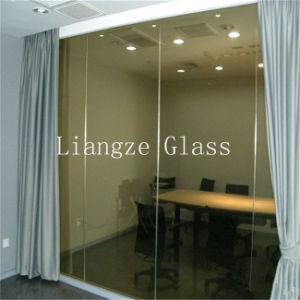 5mm Temperable Mirror Glass/Reflective Glass /Coated Glass pictures & photos