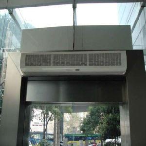 800mm Slim Hot Air Curtain pictures & photos