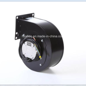 133mm Constant Airflow Ec Single Inlet Forward Centrifugal Fan pictures & photos