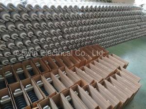 15kv High Voltage Porcelain Cutout Fuse pictures & photos
