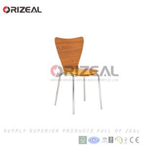 Replica Arne Jacobsen Series 7 Chair (OZ-1051) pictures & photos
