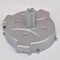 CNC Precision Lathe Parts for Machine pictures & photos