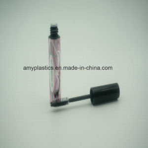 Hot Sale High Quality Fashionable Mascara Container pictures & photos