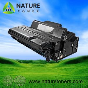 Compatible Black Toner Cartridge for Ricoh Aficio Sp4300\4310 pictures & photos