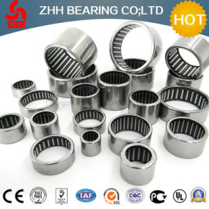 Environmental HK1312 Needle Bearing with High Precision (HK152012 HK202715 HK304032) pictures & photos