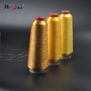 High Productivity Ensures Timely Delivery Dyed Silver Thread pictures & photos