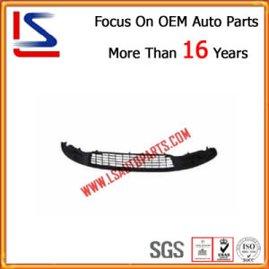 Auto Spare Parts - Front Spoiler for FIAT Car pictures & photos