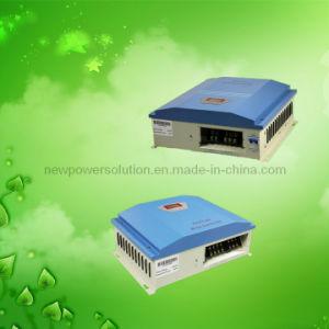 2kw 48V~120V LCD Display Grid-Tied Wind Controller