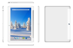 Mtk6735 OEM 4G Android Quad Core 9.6 Inch Tablet pictures & photos