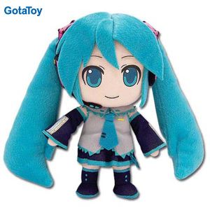 Custom Stuffed Plush Girl Doll Soft Toy Doll pictures & photos