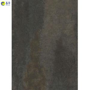 PVC Click / Vinyl Floor / PVC Loose Lay/ PVC Self Stick pictures & photos