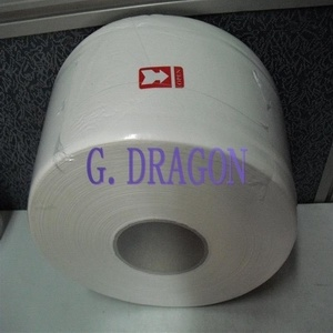 High Capacity Hard Roll Paper Towels (T-007) pictures & photos