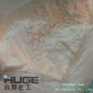 99% Purity Anabolic Steroid Hormone 4-Chlorotestosterone Acetate with Safe Delivery pictures & photos