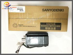 90k52-87174X Yv100X YAMAHA AC Servo Axis-X Motor SANYO Denki P50b08075dxs4y P50b08075dxsj6 pictures & photos