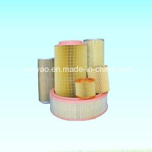 Screw Compressor Parts Fiberglass Air Oil Fuel Filter Separator Element pictures & photos