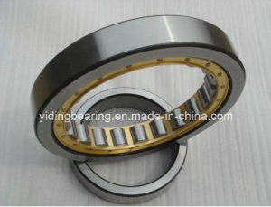 Timken Cylindrical Roller Bearing Nj2224 pictures & photos