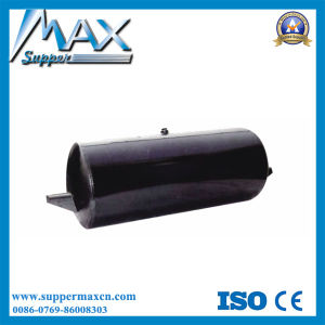 Air Tank for Semitrailer pictures & photos