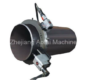 Portable Drilling Milling Boring Multifuctional Machine (HYM-750) pictures & photos