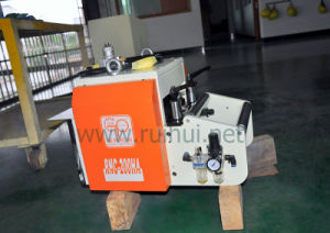 Compare Thin Material Nc Precision Servo Roll Feeder (RNC-200HA) pictures & photos