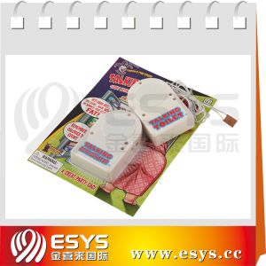 Promotional Gift--Sound Box for Advertising Promotion (ESYS-R045)