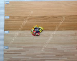 Cheap Colors for 2mm 3mm PVC Flooring pictures & photos