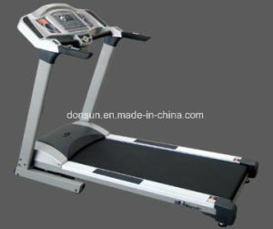 Carbon Brush for Motorized Treadmill pictures & photos