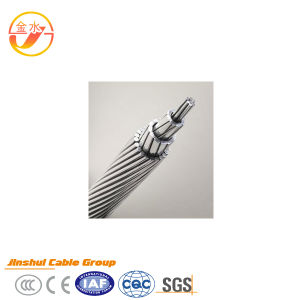 AAAC-6201 All Aluminum Alloy Conductor pictures & photos