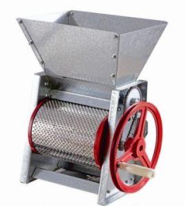 food pulper machine