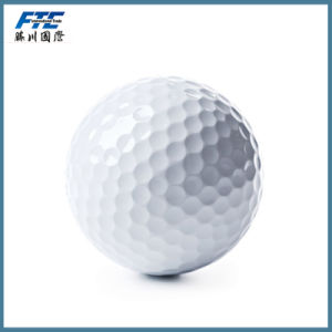 White Color Foam Mini Rugby Ball Foam Golf Ball Foam pictures & photos