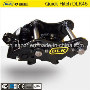 Ihi Quick Hitch Ihi Excavator Parts Super Price pictures & photos