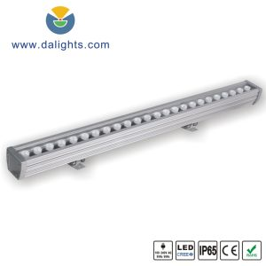 Competitive LED Wall Washer pictures & photos