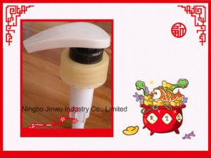3.5cc Plastic Lotion Pump for Washing