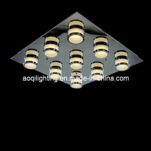 LED Lamp 66012-9 pictures & photos