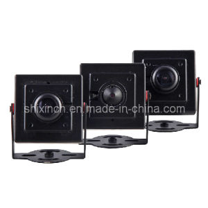 Bank ATM Security Camera Web Camera with USB Video Output pictures & photos